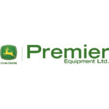 Voir le profil de Premier Equipment Ltd. - Fonthill