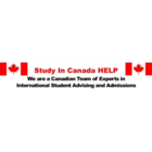 Study In Canada Help
