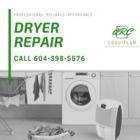 Appliance Repair Coquitlam - Appliance Repair & Service