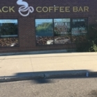 Joe Black Coffee Bar Ltd - Coffee Shops - 204-415-1660