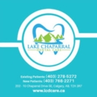 Lake Chaparral Dental Care - Teeth Whitening Services