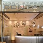 York Street Dental - Traitement de blanchiment des dents - 416-862-9675