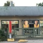 O Shish Taouk - Restaurants - 450-486-1233