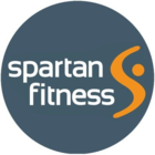 View Spartan Fitness Equipment's Guelph profile