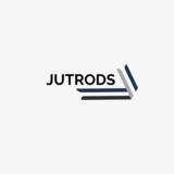 Jutrods Enterprises Inc - Service de téléphones cellulaires et sans-fil - 416-616-8420