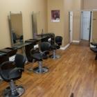 Salon La Touche Finale - Hairdressers & Beauty Salons