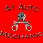 A1 Auto Mechanic - Car Repair & Service - 647-436-7944