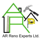 AR Reno Experts Ltd. - Home Improvements & Renovations
