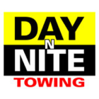 Day N Nite Towing - Vehicle Towing