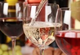 Wine spots in Toronto's Leslieville