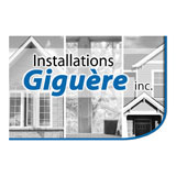 View Installations Giguère Inc's Québec profile