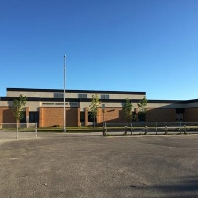 St James-Assiniboia School Division - Écoles primaires et secondaires - 204-888-0680