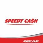 Speedy Cash - Loans - 306-763-8884