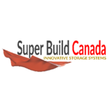 Voir le profil de Super Build Canada Inc - Richmond Hill