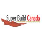 Super Build Canada Inc - Moving Services & Storage Facilities - 647-745-9170