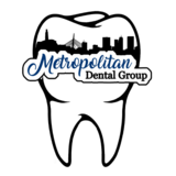 Metropolitan Dental Group - Teeth Whitening Services