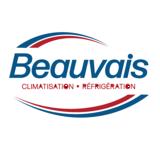 Voir le profil de Beauvais Thermo Plus - Granby