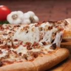 Godfathers Pizza - Durham - Restaurants
