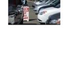 Gurtons Garage Ltd - Used Car Dealers - 250-656-3939