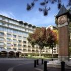 Sheraton Cavalier Saskatoon Hotel - Hotels - 306-652-6770