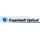 Esquimalt Optical