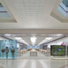 Apple Bayshore Shopping Centre - Magasins d'électronique - 613-288-7950