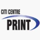 Citi Centre Storage - Mini entreposage - 807-344-9202