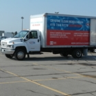 Crystal Clean Mobile Wash - Truck Washing & Cleaning - 416-748-8279
