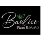 Basilico Pizza Pasta - Italian Restaurants