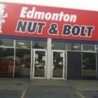 Edmonton Nut & Bolt - Abrasives