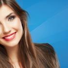 Sierra Springs Dental Airdrie - Teeth Whitening Services - 403-945-4555