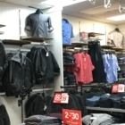 International Clothiers - Men's Clothing Stores - 438-793-6944