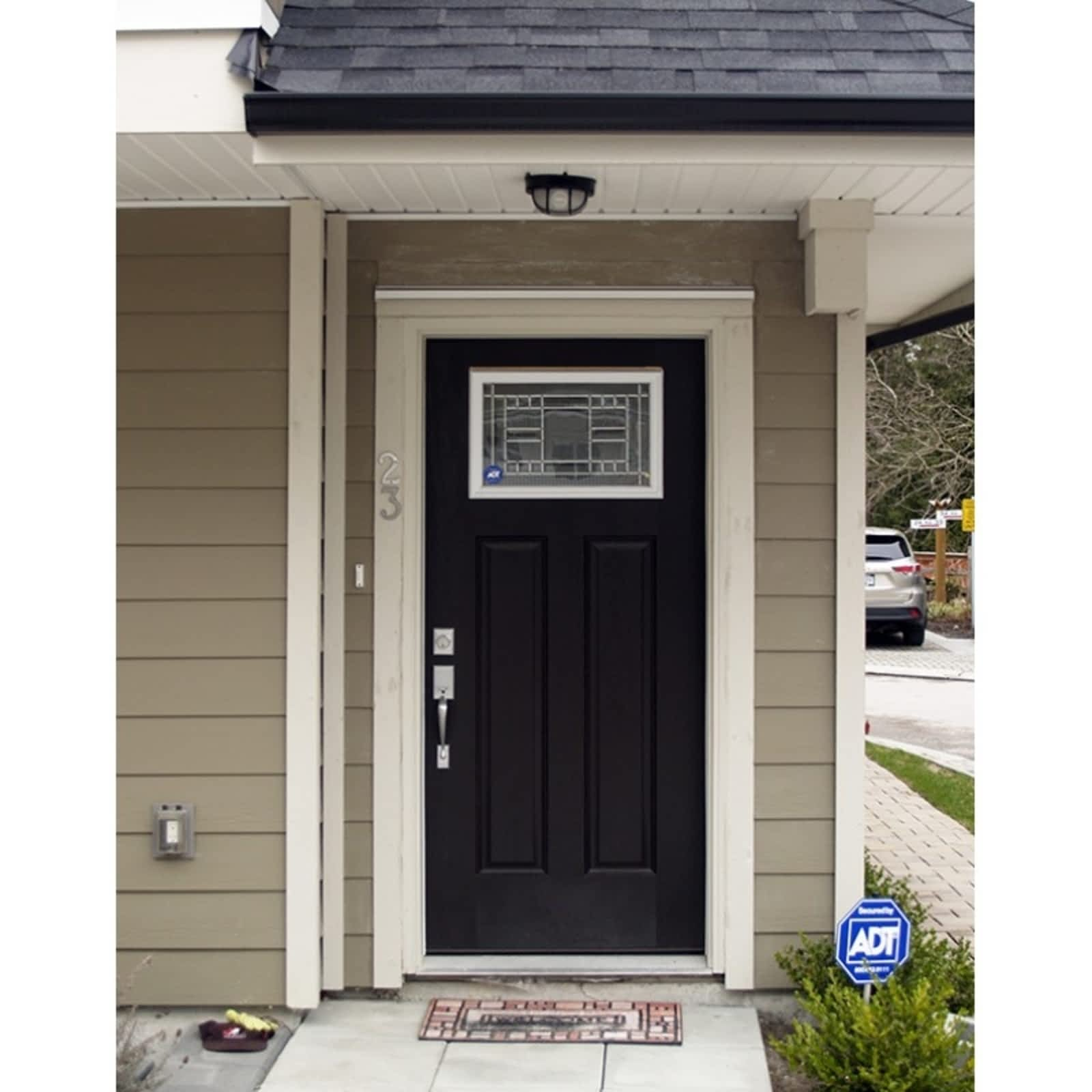 sc 1 st  Yellow Pages & Distinctive Doors Ltd - Opening Hours - 2-2440 14 Ave Vernon BC