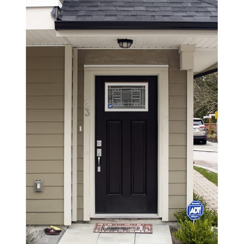 ... photo Distinctive Doors Ltd ...  sc 1 st  Canpages.ca & Distinctive Doors Ltd - Vernon BC - 2-2440 14 Ave | Canpages