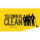 Yellowhead Clean