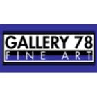 Gallery 78 Fine Art - Artistes