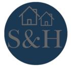 View SH Construction's Saint-Constant profile