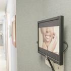 Centre Dentaire Mercier - Dentistes - 514-363-7414