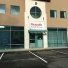 Rexroth Canada Corp - Fournitures et matériel hydrauliques - 604-461-5777
