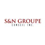 S & N Groupe Inc - Accountants