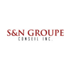 S & N Groupe Inc - Accountants