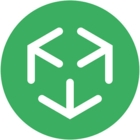 MakeSpace - Self-Storage - 1-855-758-3293