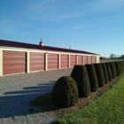 A Safe and Sound Self Storage - Moving Equipment & Supplies - 519-401-6116