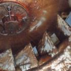 View Professional Power Wash's De Winton profile