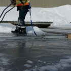Toitures Galli Hawkesbury Line X - Roofers - 613-632-1139