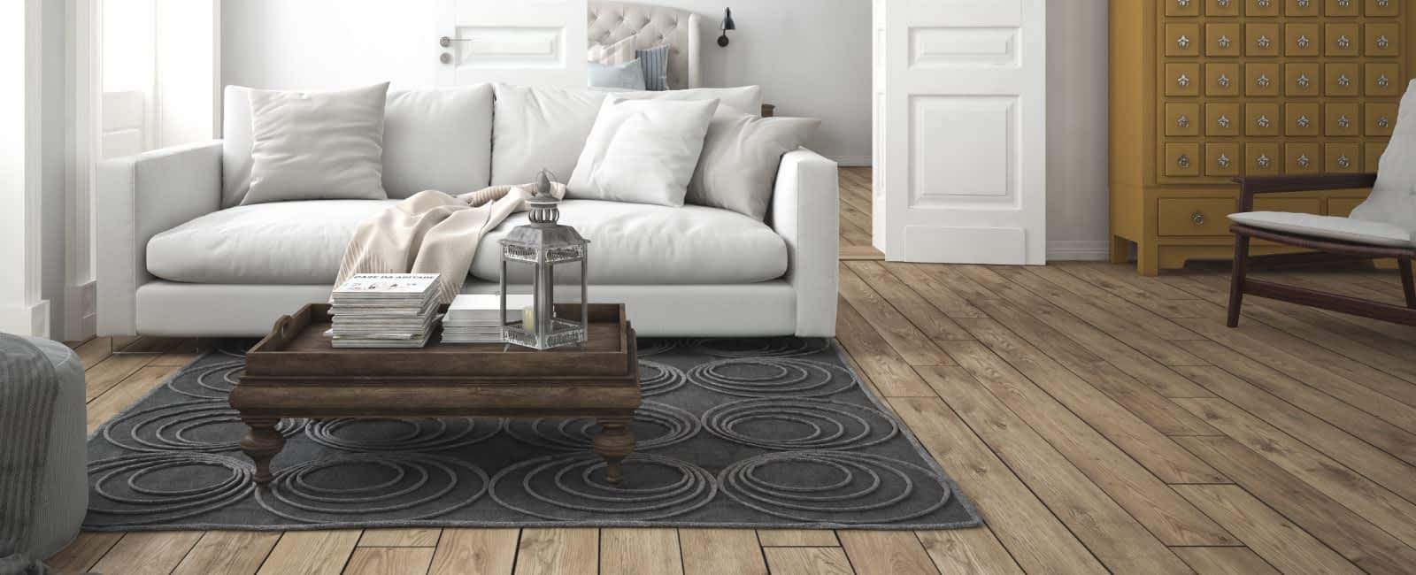 hope hardwood vinyls home flooring tile carpet floor slide and ceramic