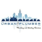 View The Urban Plumber Inc's Brampton profile