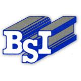 Voir le profil de Brander Steel Industries Ltd - Dorchester