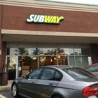 Subway - Restaurants - 450-441-4181