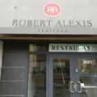 Robert Alexis Traiteur - 514-521-0816